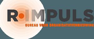 R-Impuls Logo